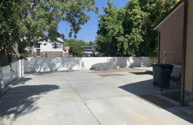 2164 W Cucumber Vine Court - 2164 W Cucumber Vine Ct, West Valley City, UT 84119