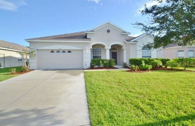 2362 123RD PLACE E - 2362 123rd Place East, Manatee County, FL 34219