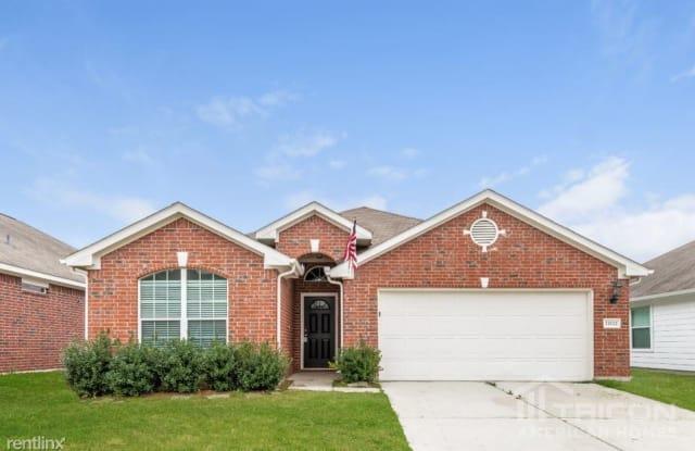 12022 Green Bluff Court - 12022 Green Bluff Court, Harris County, TX 77044