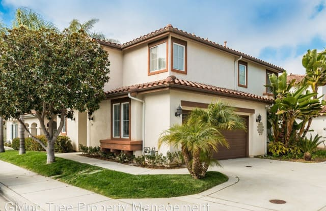 564 Dew Point Ave - 564 Dew Point Avenue, Carlsbad, CA 92011