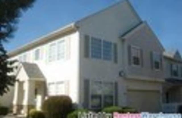 13720 54th Avenue N - 13720 54th Avenue North, Plymouth, MN 55446