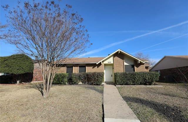 8905 Westfield Drive - 8905 Westfield Drive, Rowlett, TX 75088