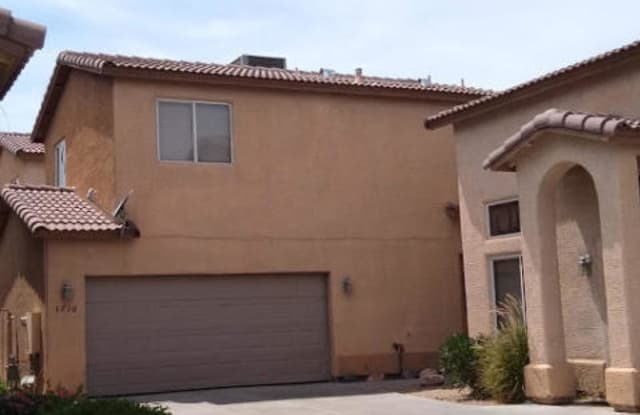 3710 W Oregon Ave - 3710 West Oregon Avenue, Phoenix, AZ 85019