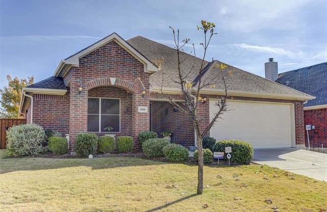 8306 Nicholson Drive - 8306 Nicholson Drive, Frisco, TX 75036