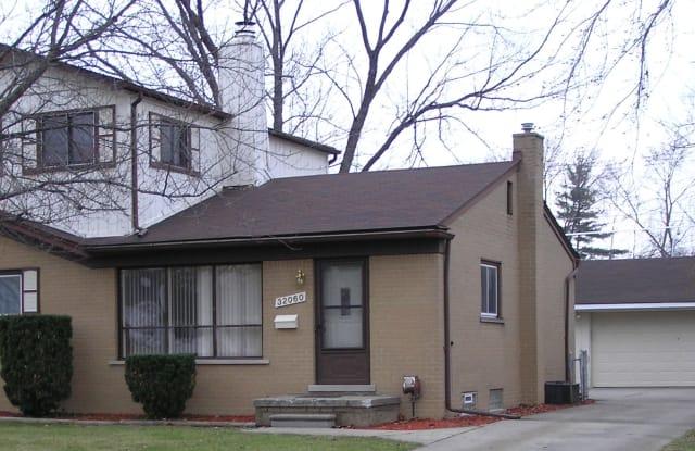 32060 Washington Street - 32060 Washington Street, Livonia, MI 48150
