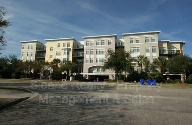 498 Albemarle - 498 Albemarle Road, Charleston, SC 29407