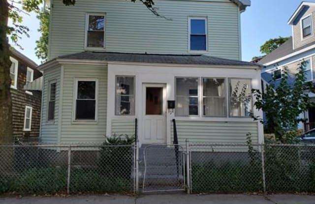 2 Stoughton Terrace - 2 Stoughton Terrace, Boston, MA 02125