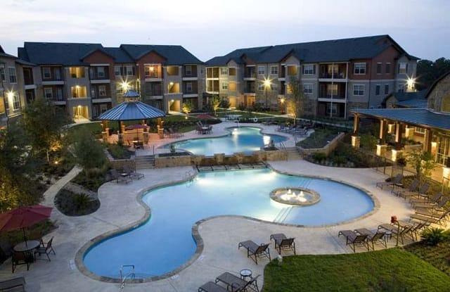Villages at Turtle Rock - 12800 Turtle Rock Rd, Austin, TX 78729