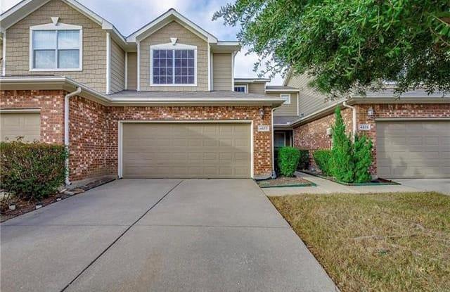 4577 Woodsboro Lane - 4577 Woodsboro Lane, Plano, TX 75024