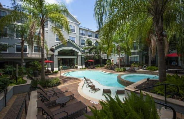2555 S Braeswood Blvd - 2555 South Braeswood Boulevard, Houston, TX 77025