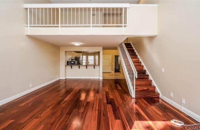 3650 S Bear Street - 3650 South Bear Street, Santa Ana, CA 92704