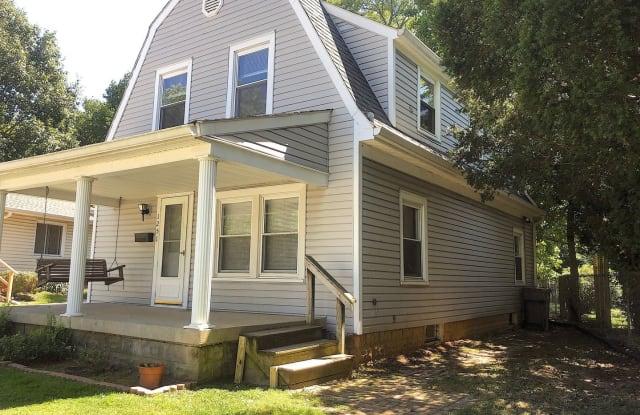 1251 E Markwood Ave. - 1251 East Markwood Avenue, Indianapolis, IN 46227