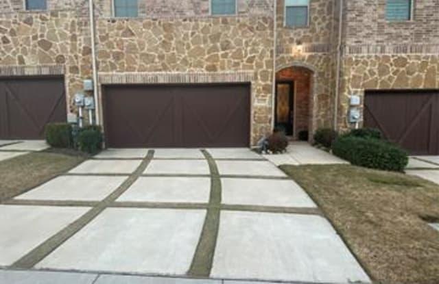 4229 Colton Drive - 4229 Colton Drive, Carrollton, TX 75010