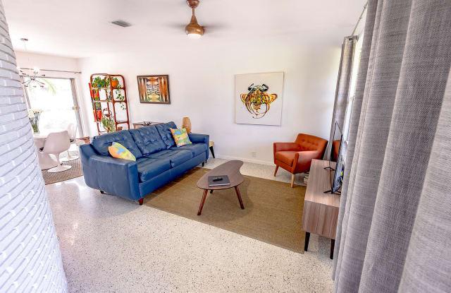 2448 Donna Court - 2448 Donna Court, Palm Beach County, FL 33462