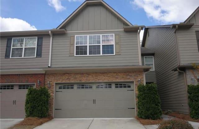 3062 Brockenhurst Drive - 3062 Brockenhurst Drive Northeast, Gwinnett County, GA 30519