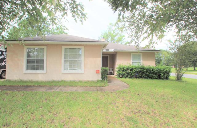 2602 Springwillow Drive - 2602 Springwillow Dr, Jacksonville, FL 32221