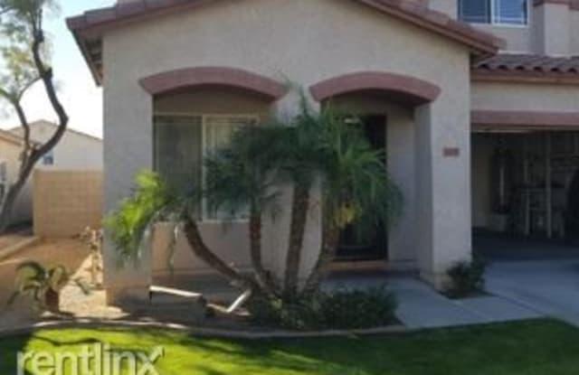 13195 W Redfield Rd - 13195 West Redfield Road, Surprise, AZ 85379