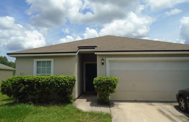 8701 SPRING TREE ROAD - 8701 Springtree Rd, Jacksonville, FL 32210