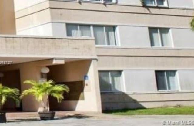 14840 Naranja Lakes Blvd - 14840 Naranja Lakes Boulevard, Naranja, FL 33032