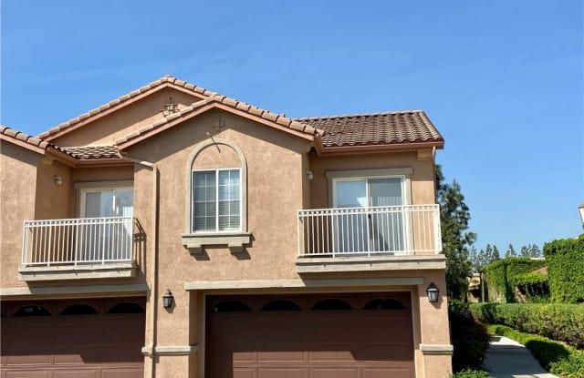 11450 Church Street - 11450 Church Street, Rancho Cucamonga, CA 91730