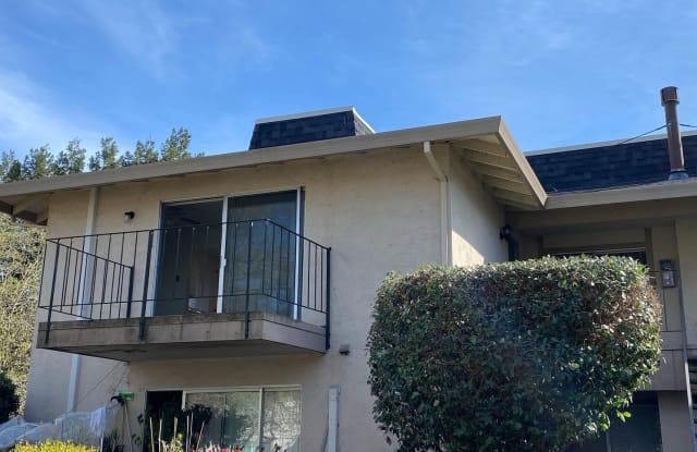 1313 Southwest Blvd. Unit C - 1313 Southwest Boulevard, Rohnert Park, CA 94928