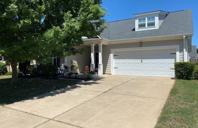150 Kirkwood Drive - 150 Kirkwood Drive, Aiken, SC 29803