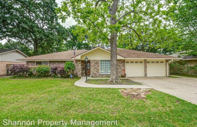 8923 Springview Lane - 8923 Springview Lane, Houston, TX 77080