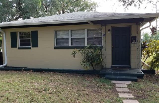 2401 Depauw Ave - 2401 Depauw Avenue, Orlando, FL 32804