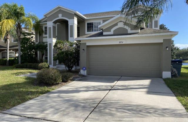 9751 Mountain Lake Drive - 9751 Mountain Lake Drive, Orange County, FL 32832