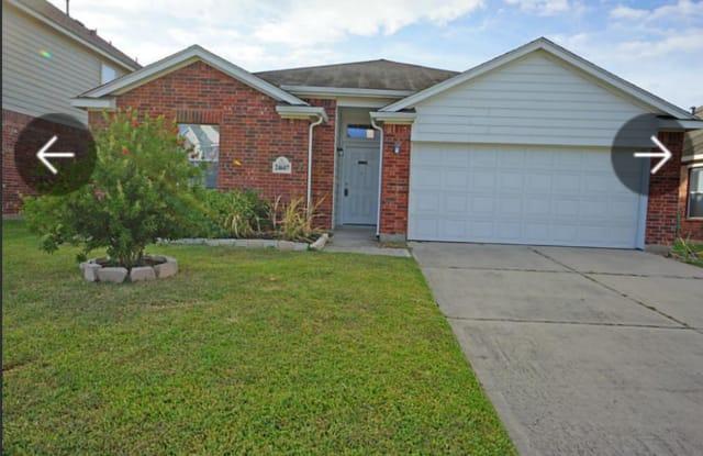 24607 Colonial Elm Dr - 24607 Colonial Elm Drive, Harris County, TX 77493