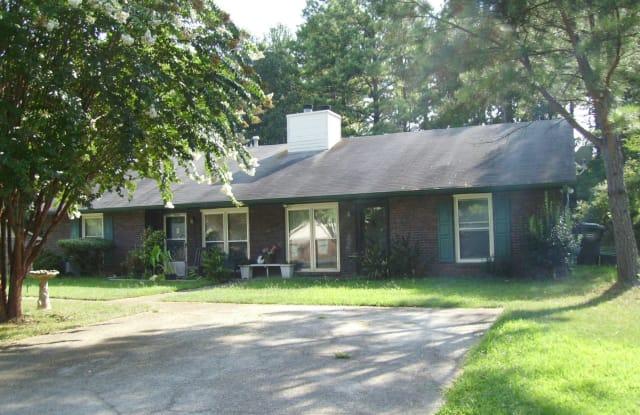 408 Waterbury Dr - 408 Waterbury Drive, Gwinnett County, GA 30046