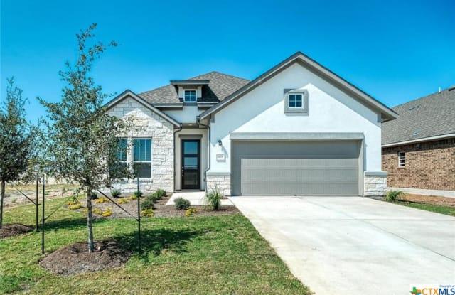 4408 Mandalin St. - 4408 Mandalin St, Pflugerville, TX 78660