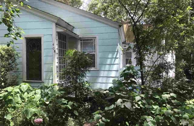 403 Prince - 403 Prince Street, Tallahassee, FL 32304