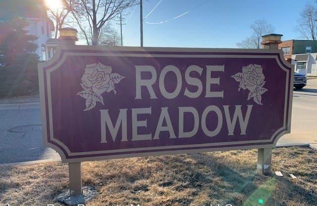41064 Rose Lane - 41064 Rose Lane, Macomb County, MI 48036