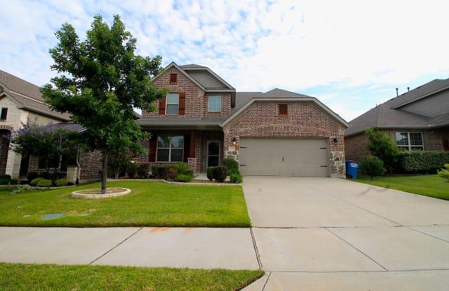 2725 Calmwood Dr - 2725 Calmwood Drive, Little Elm, TX 75068