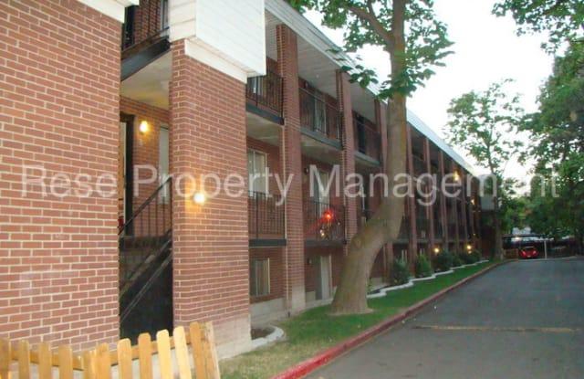 2736 South Adams Street Unit: 23 - 2736 S Adams St, South Salt Lake, UT 84115