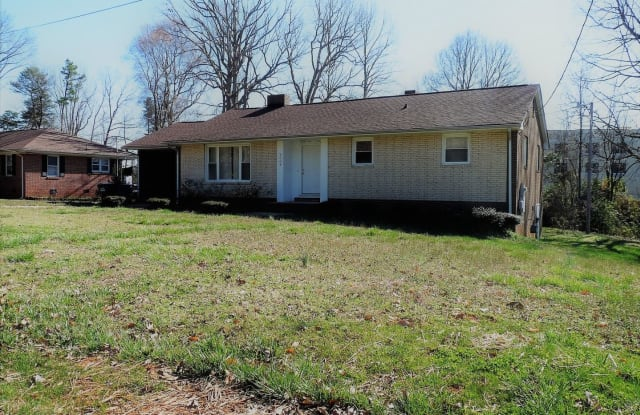 2009 Willimax Ave - 2009 Willimax Avenue, Gastonia, NC 28054