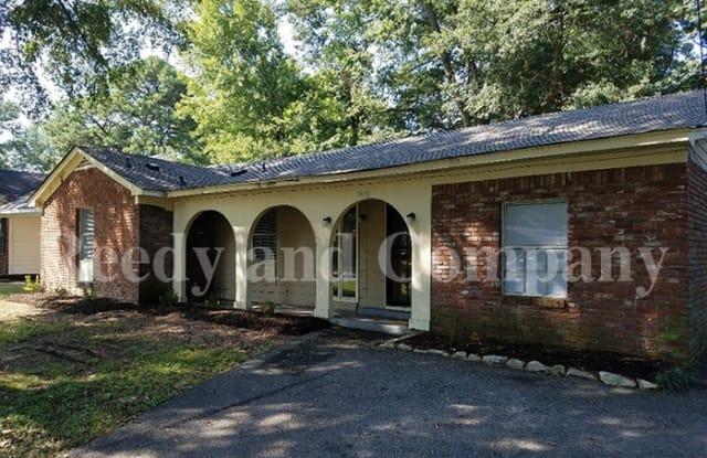 5169 Cana Road - 5169 Cana Rd, Memphis, TN 38109