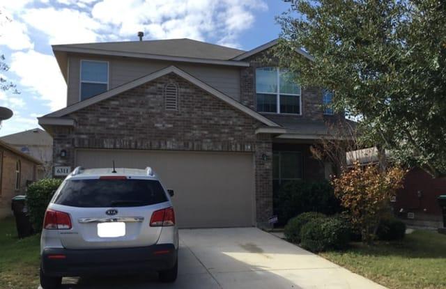 6311 Timpson Circle - 6311 Timpson Circle, Bexar County, TX 78253