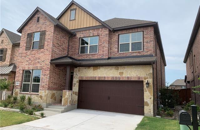 5429 Harbour Road - 5429 Harbour Road, Richardson, TX 75082