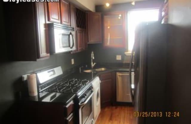 40 N Menard - 40 North Menard Avenue, Chicago, IL 60644