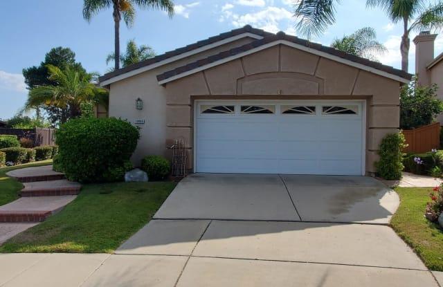10995 Waterton Rd - 10995 Waterton Road, San Diego, CA 92131