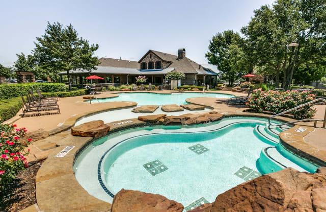 Constellation Ranch - 500 W Loop 820 S, Fort Worth, TX 76108