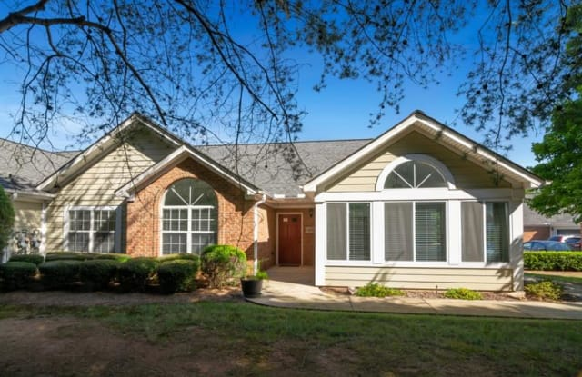 4472 Orchard Trace - 4472 Orchard Trace, Roswell, GA 30076