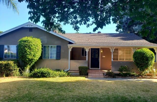 457 E Benwood Street - 457 East Benwood Street, Covina, CA 91722