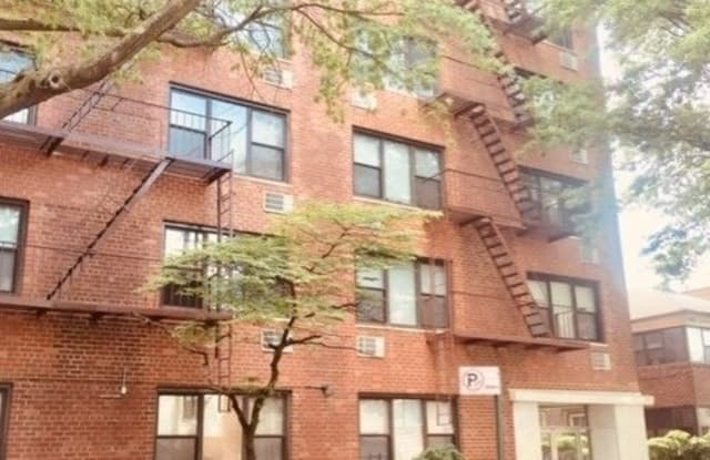 76-26 113 Street - 76-26 113th Street, Queens, NY 11375