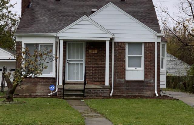 11831 Beaconsfield Street - 11831 Beaconsfield Street, Detroit, MI 48224