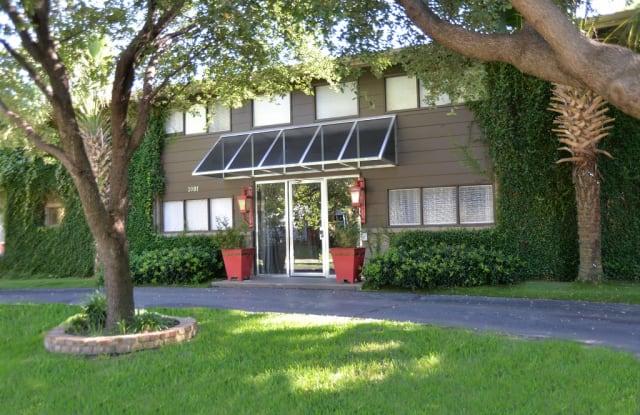 Drake - 1001 Annex Avenue, Dallas, TX 75204