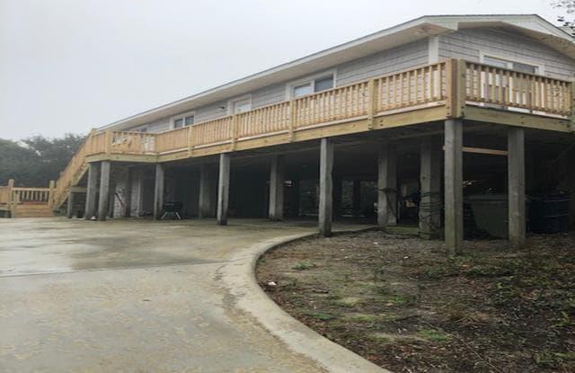 102 Rip Tide Court - 102 Rip Tide Court, Emerald Isle, NC 28594