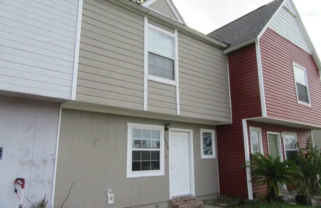 1522 Kraft Ave - 1522 Kraft Avenue, Cedar Grove, FL 32405